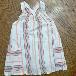 Old Navy Dress 18-24m